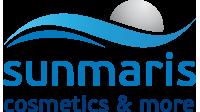 SUNMARIS Logo